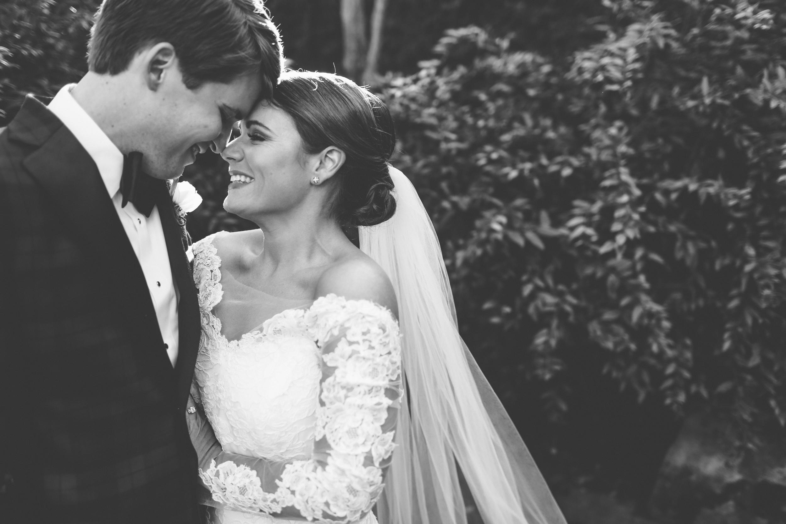 Kuhlke_wedding-276.jpg