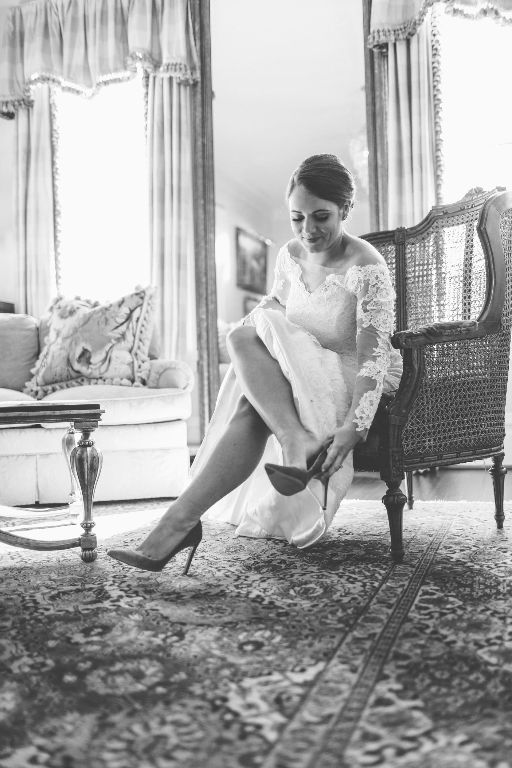 Kuhlke_wedding-119.jpg