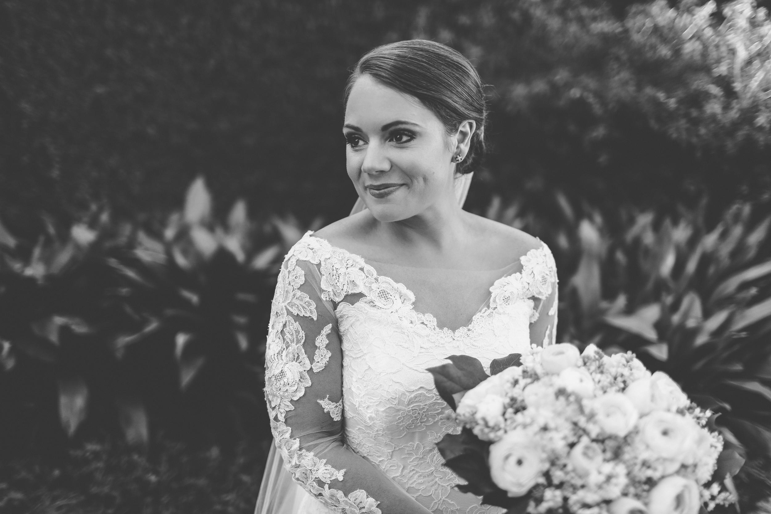 Kuhlke_wedding-144.jpg