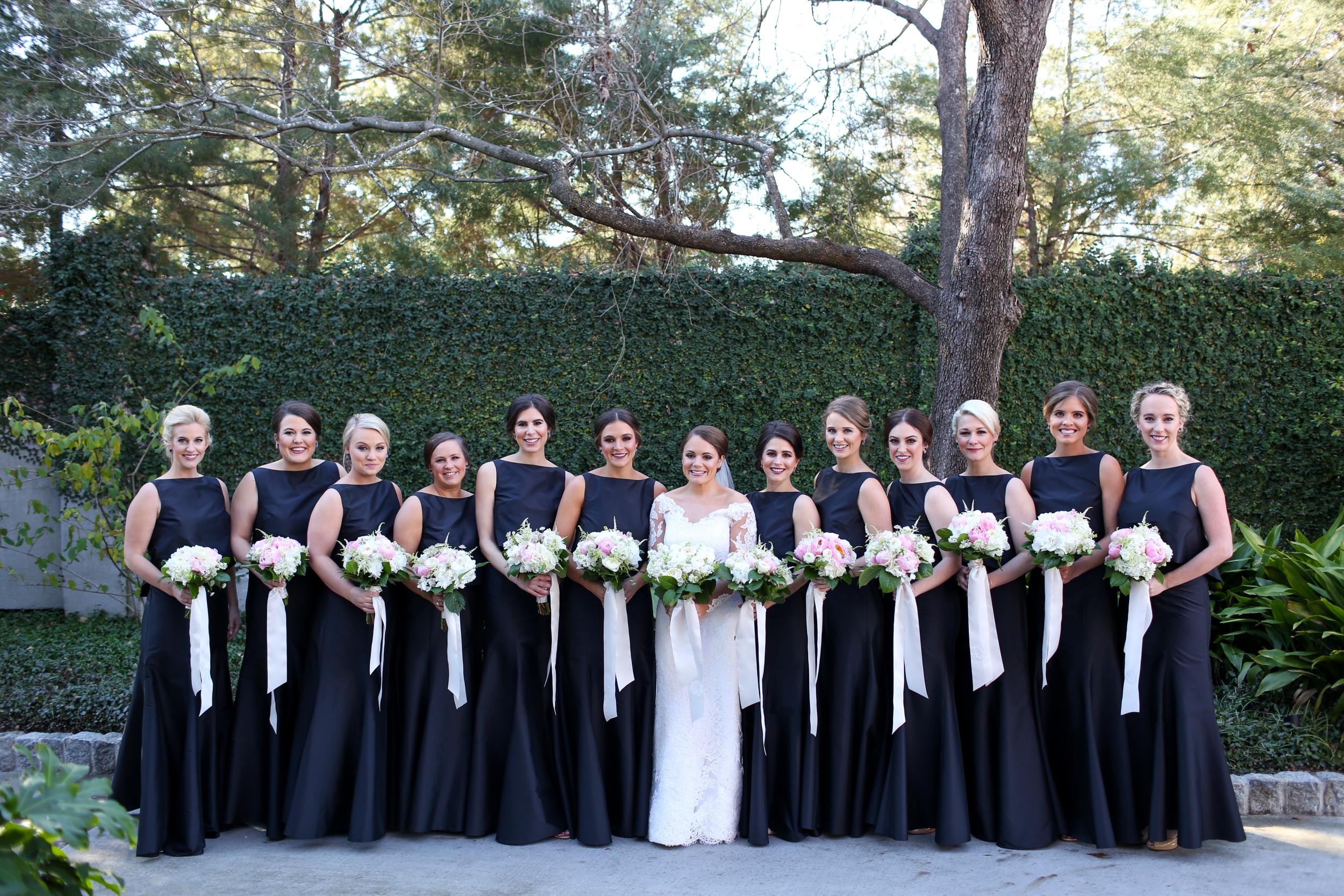 Kuhlke_wedding-147.jpg