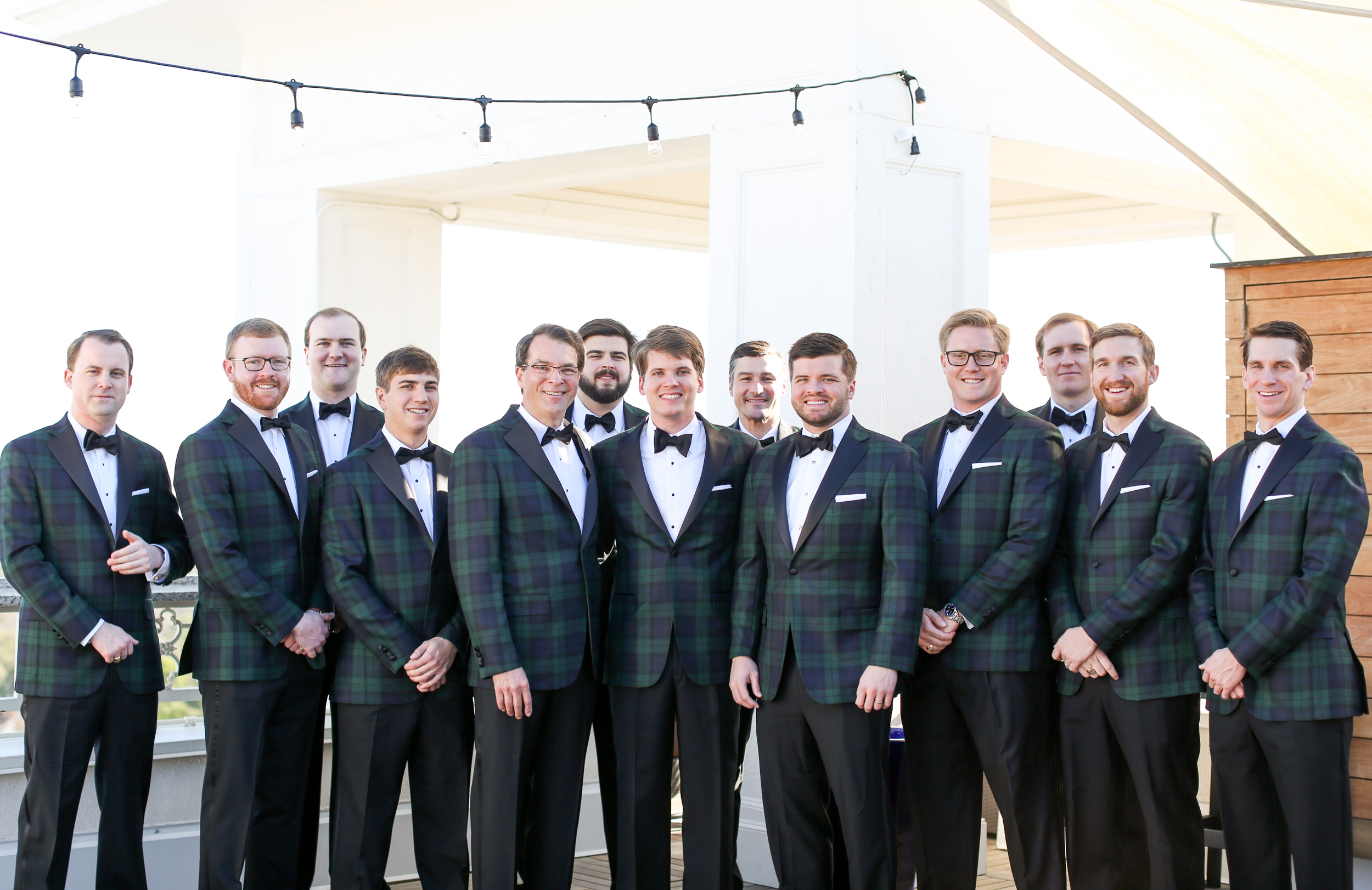 Kuhlke_wedding-228.jpg