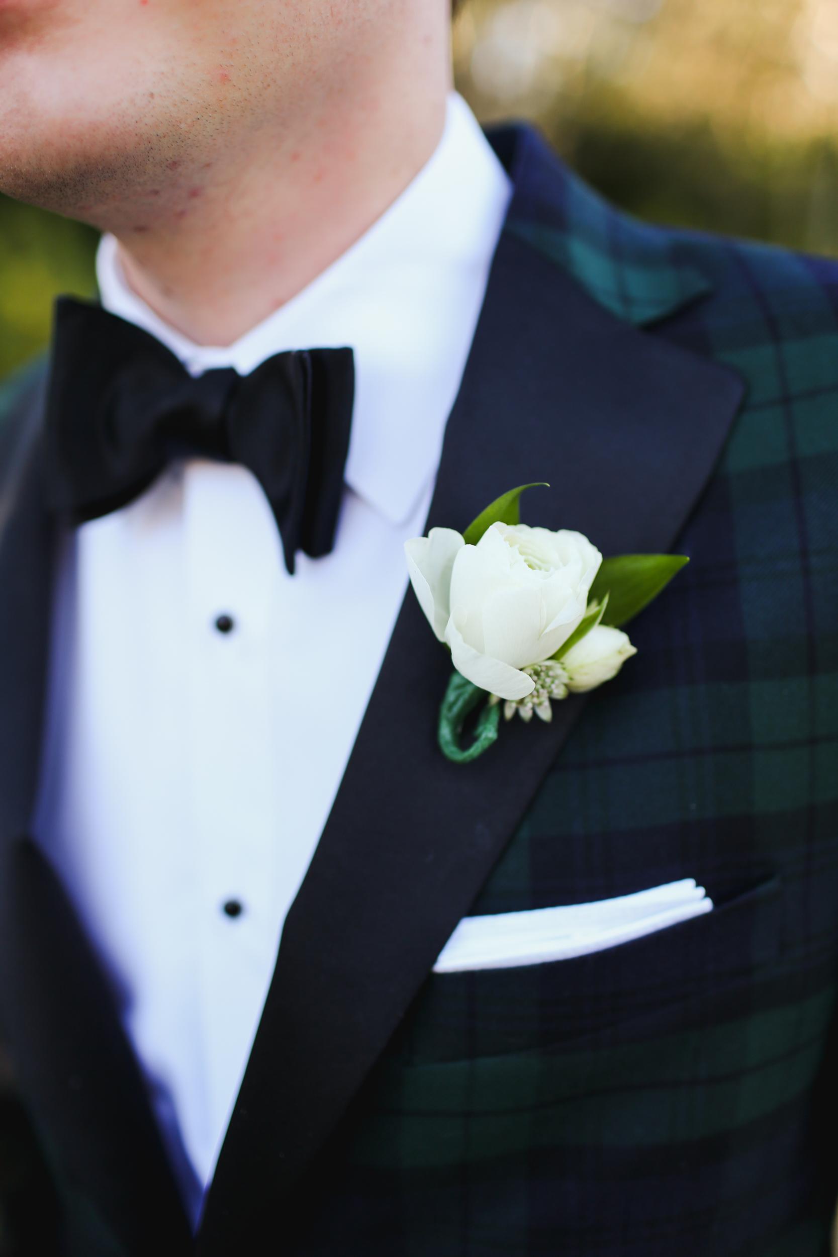 Kuhlke_wedding-306.jpg