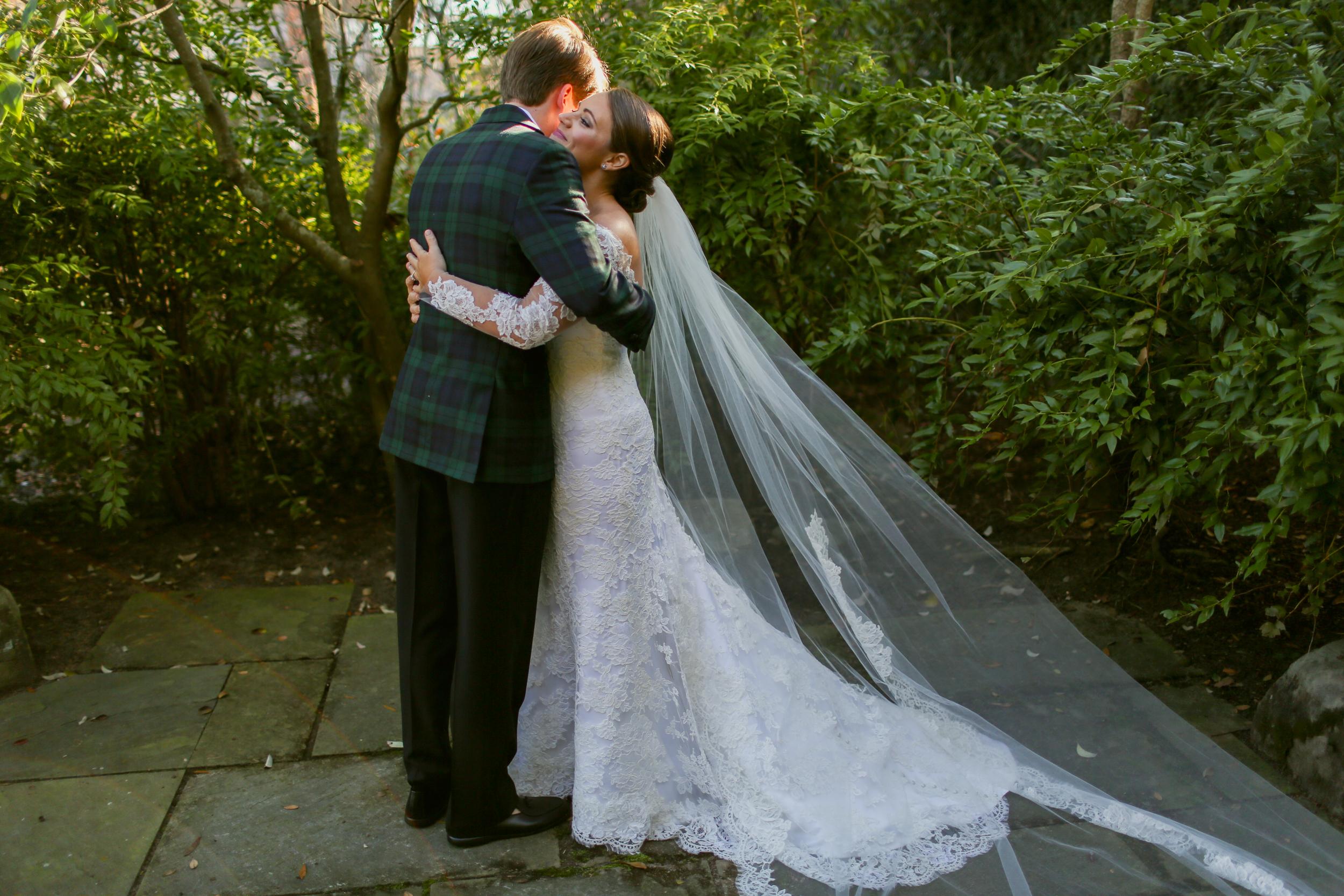 Kuhlke_wedding-258.jpg