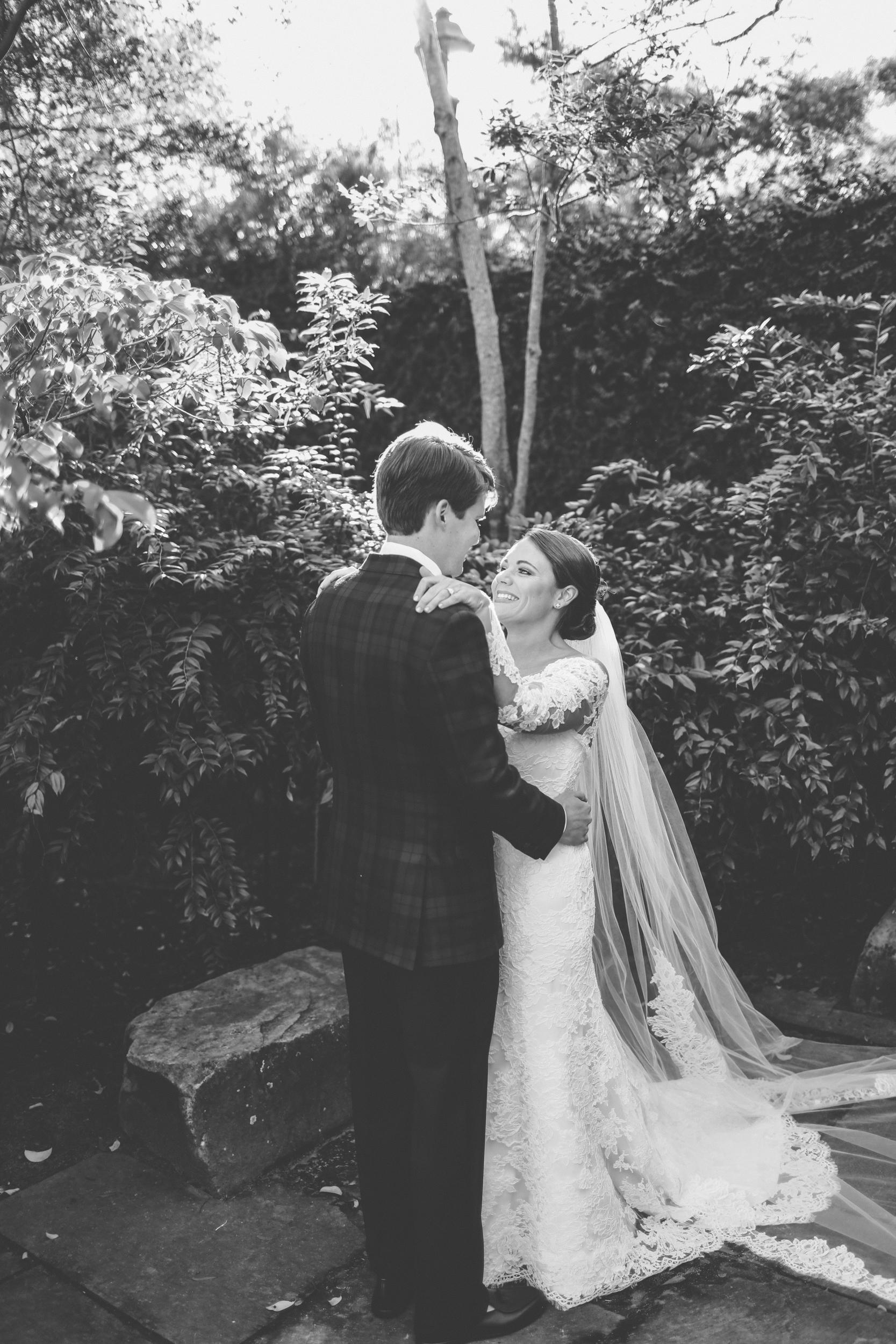 Kuhlke_wedding-261.jpg