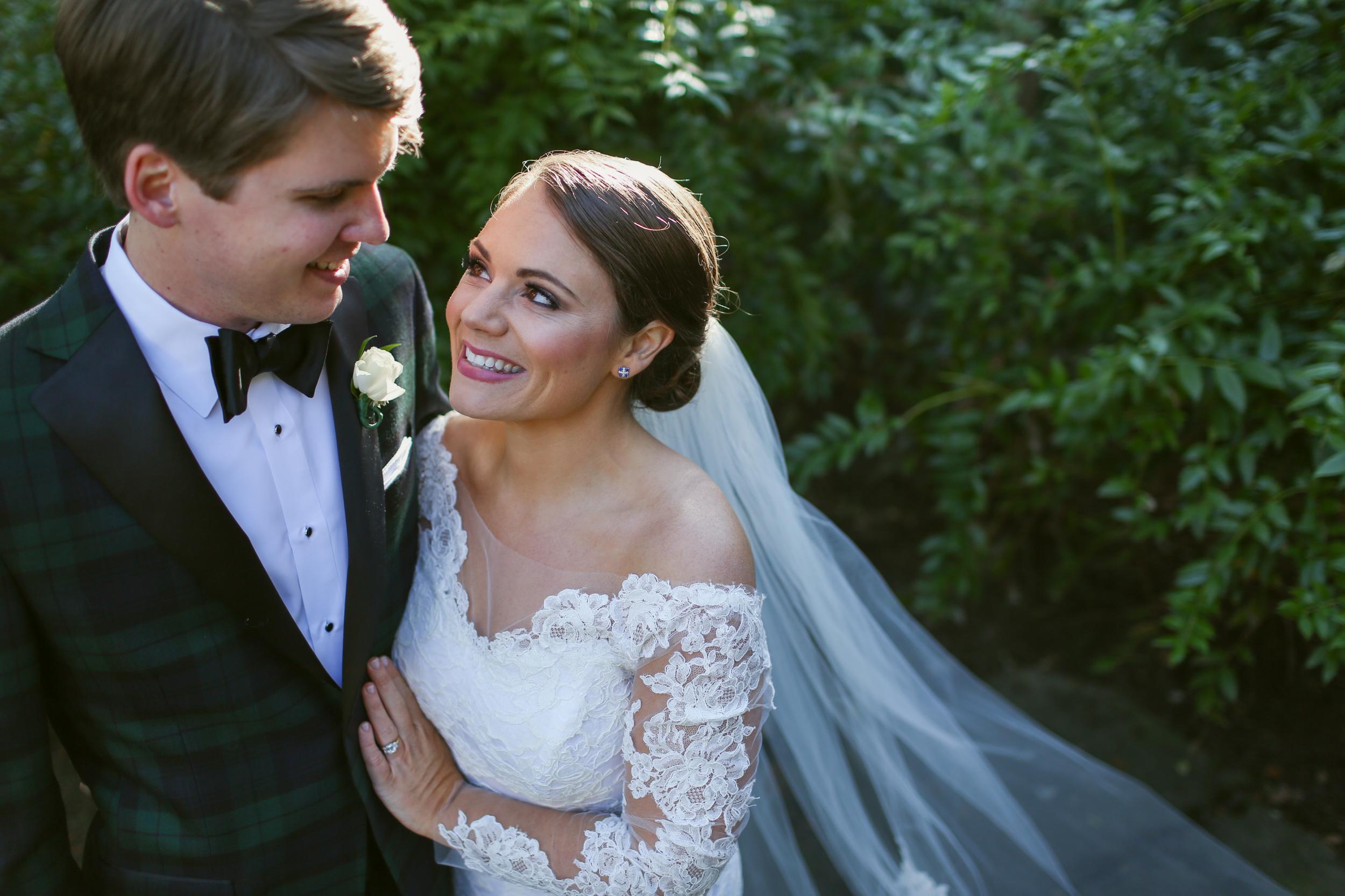 Kuhlke_wedding-267.jpg