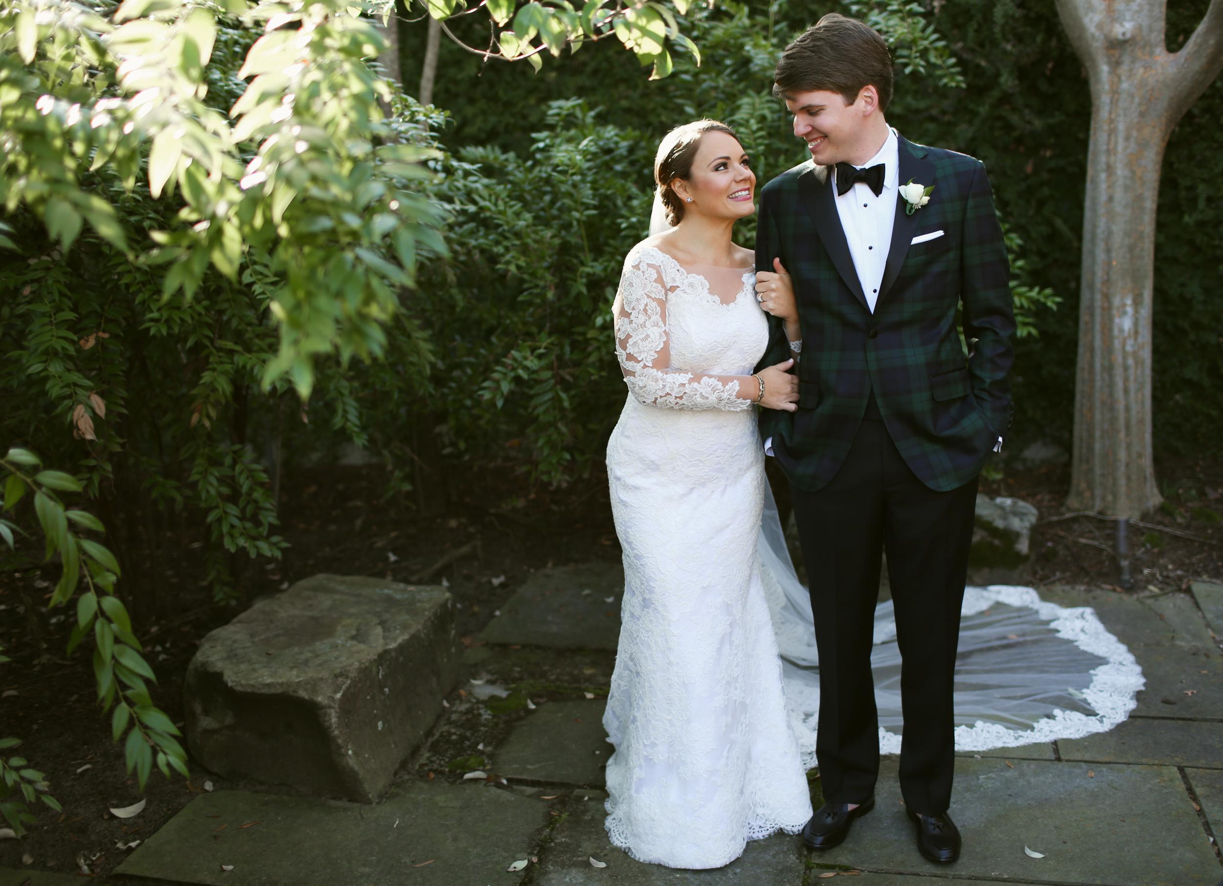 Kuhlke_wedding-283.jpg