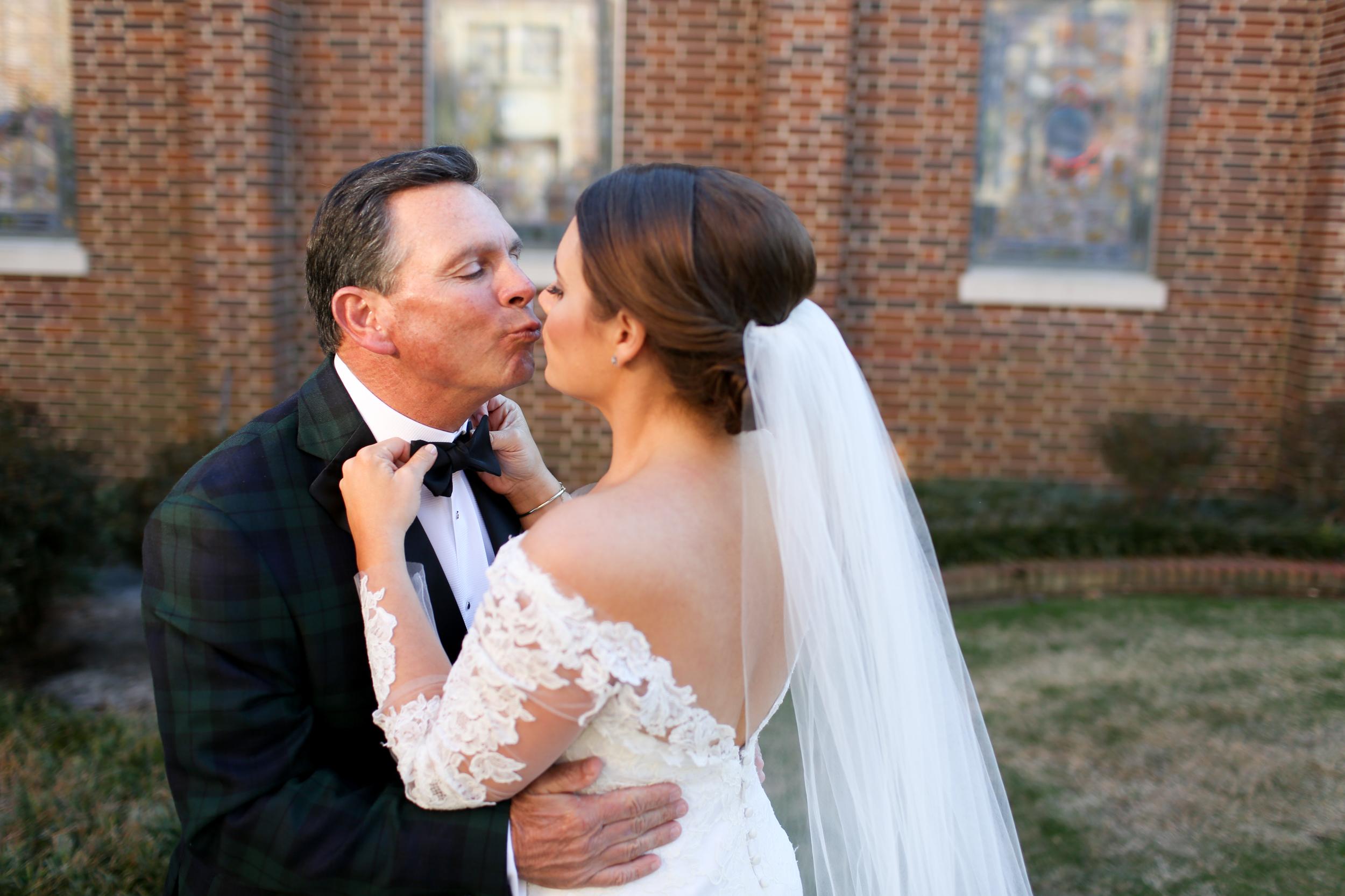 Kuhlke_wedding-412.jpg