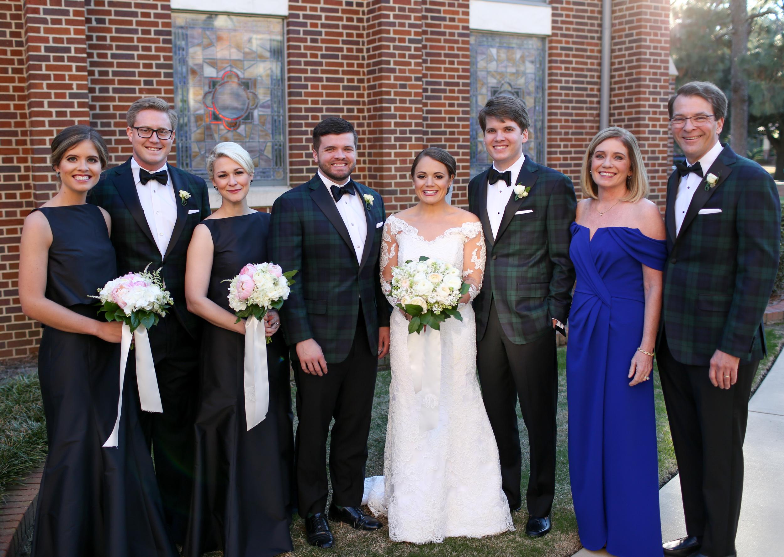 Kuhlke_wedding-427.jpg
