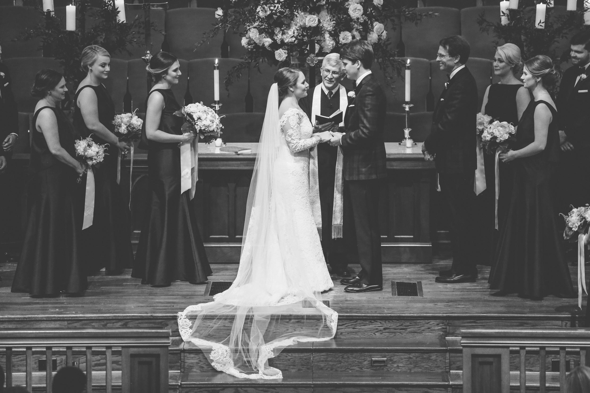 Kuhlke_wedding-572.jpg
