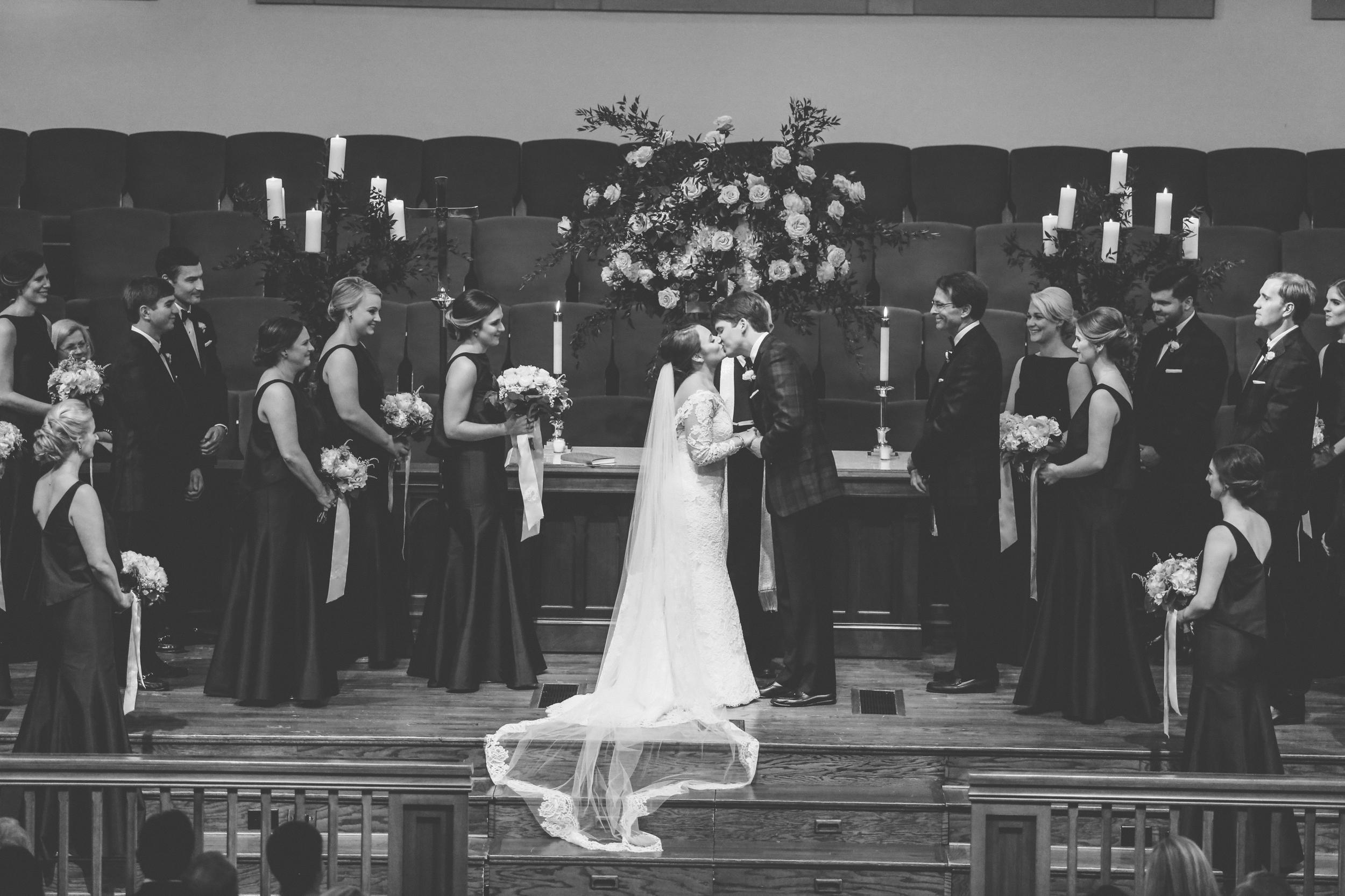 Kuhlke_wedding-575.jpg