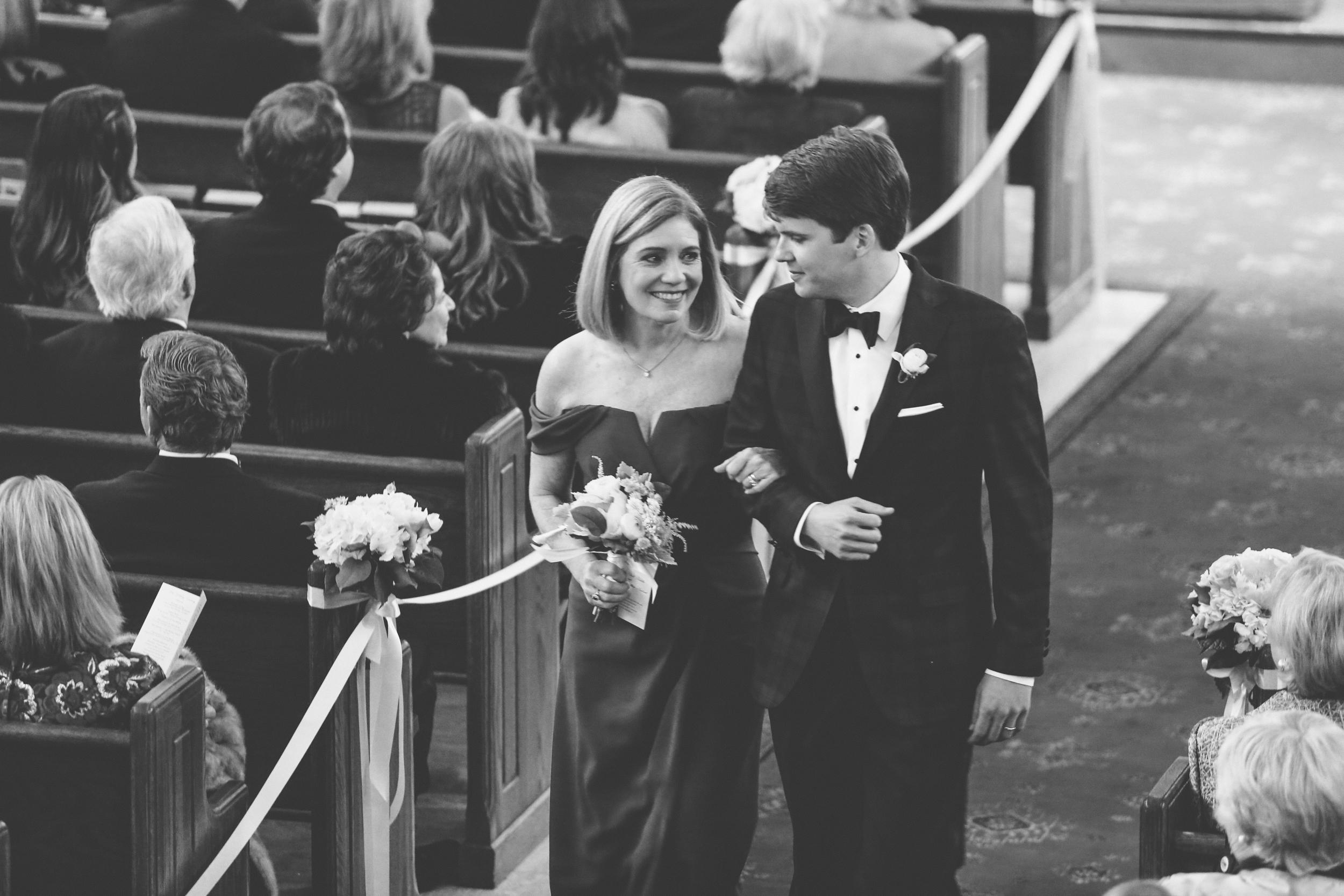 Kuhlke_wedding-605.jpg