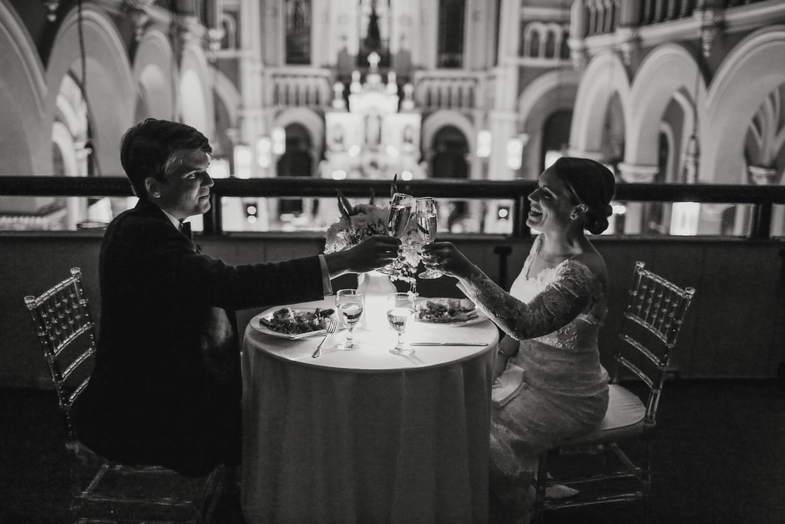 Kuhlke_wedding-644.jpg