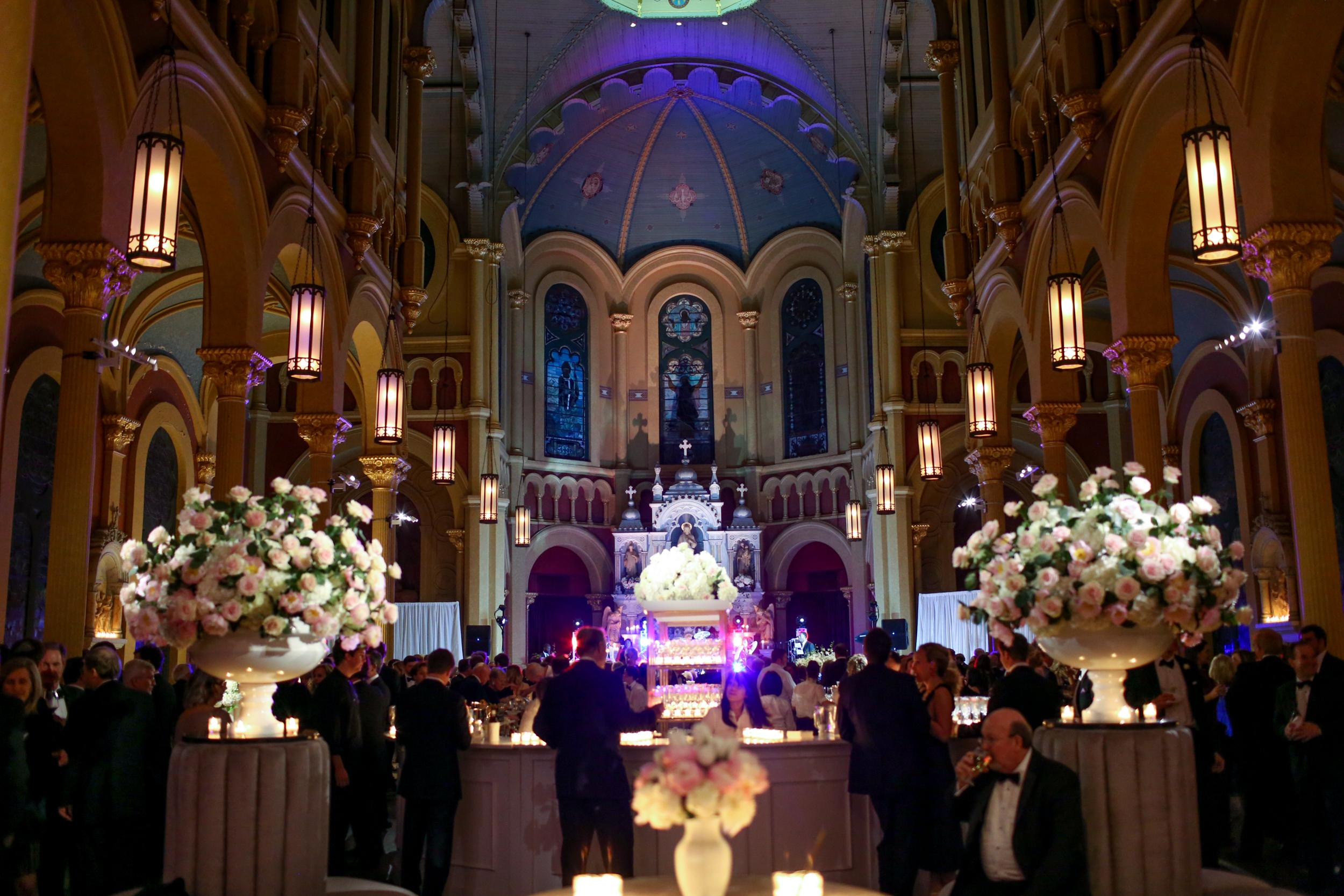 Kuhlke_wedding-875.jpg