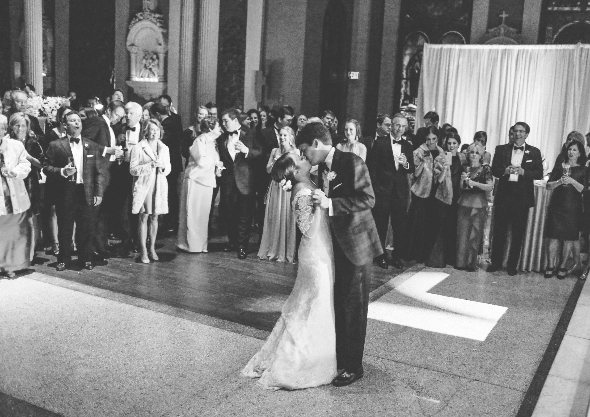 Kuhlke_wedding-693.jpg
