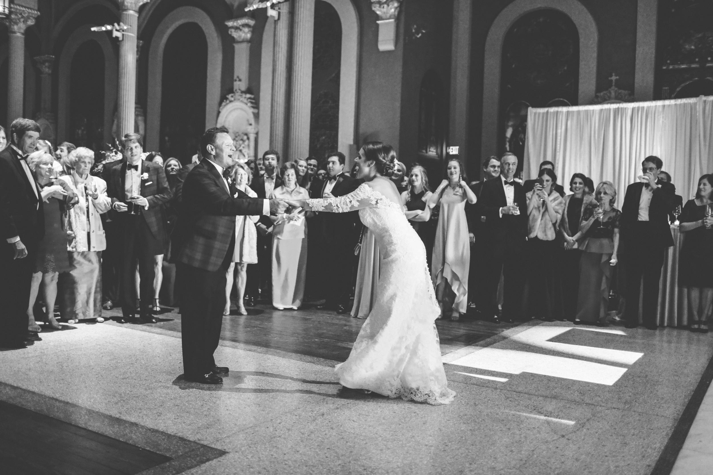 Kuhlke_wedding-699.jpg