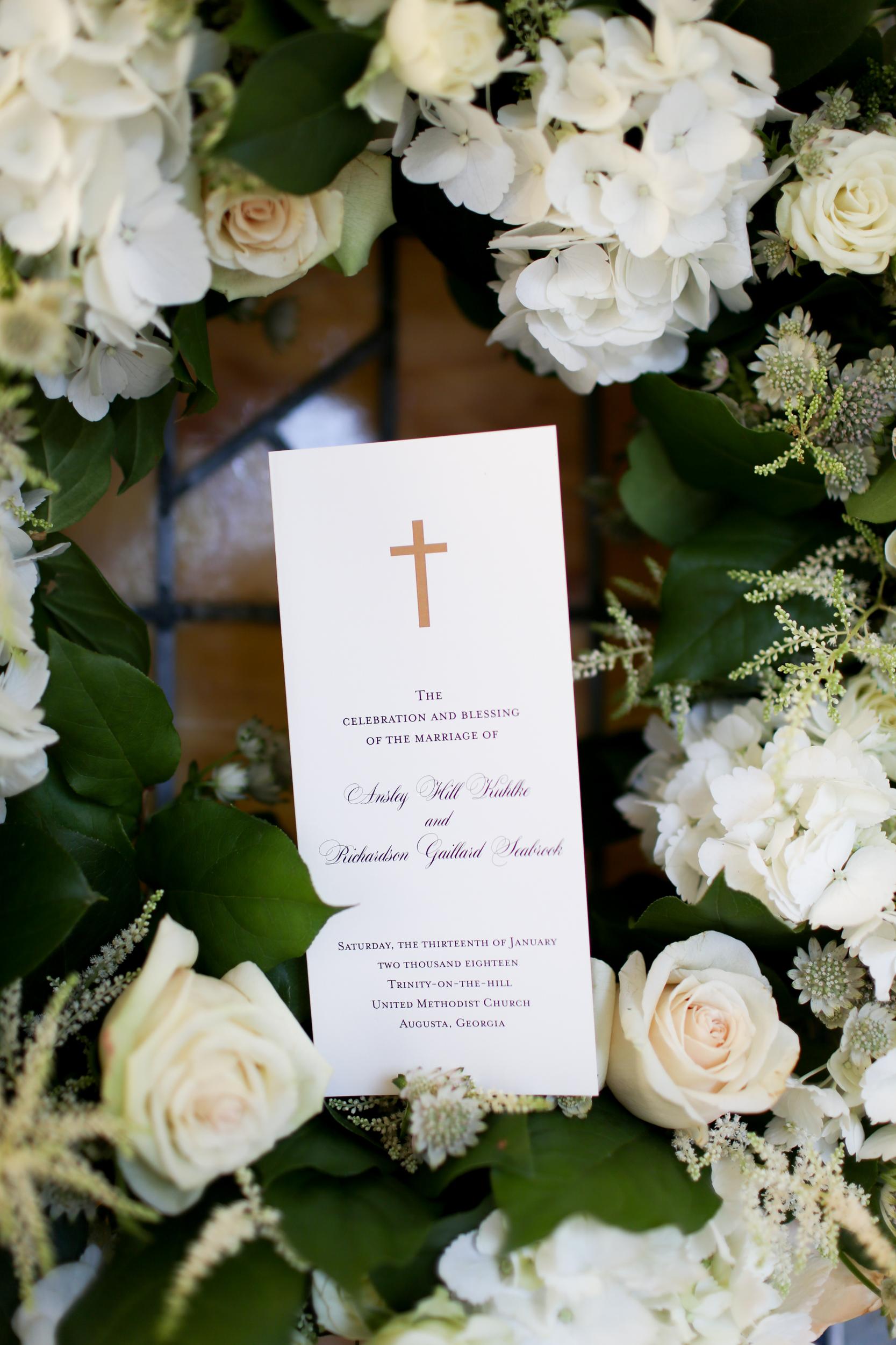 Kuhlke_wedding-15.jpg