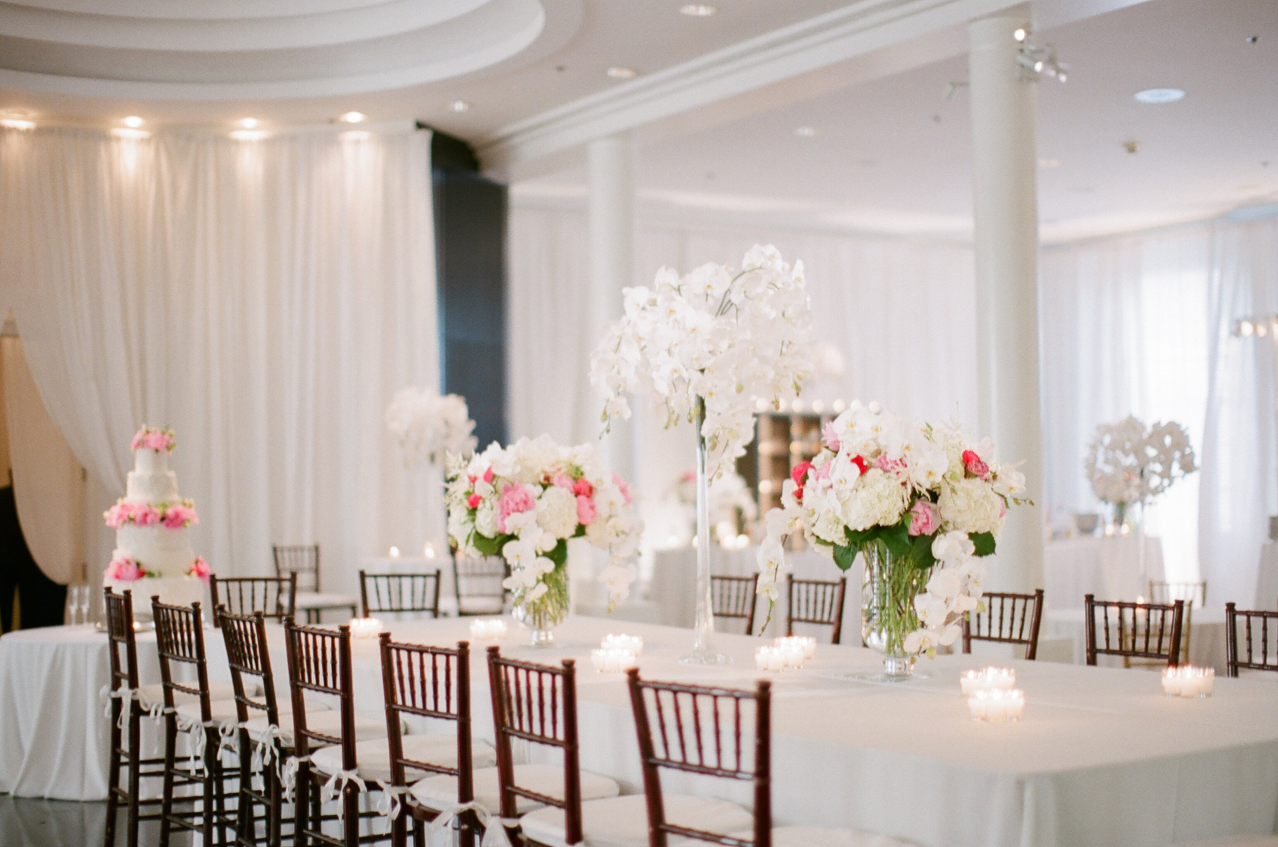 Best Wedding Venues In Augusta Georgia Greg Boulus Events
