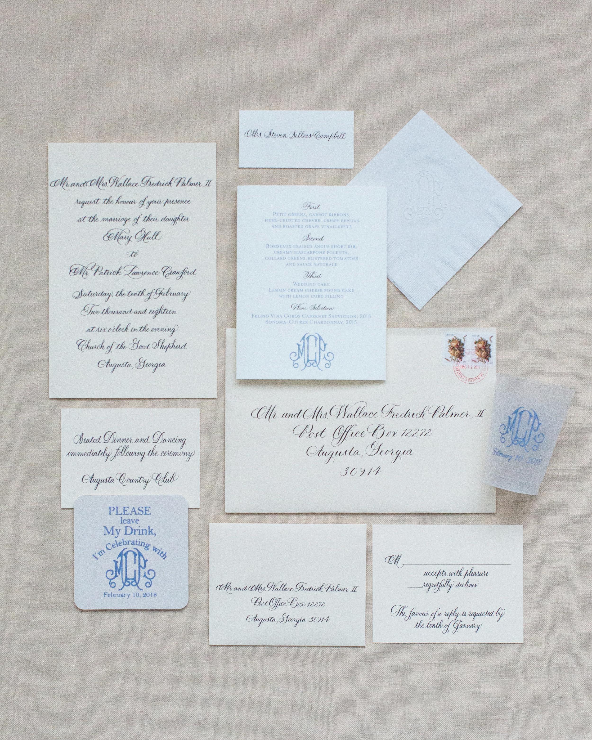 Invitation (3).jpg