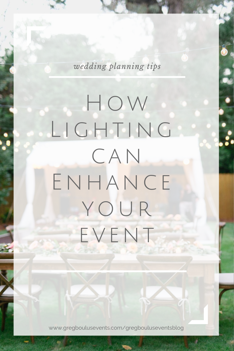 Blog info- How Lighting Can Enhance Your Event .png