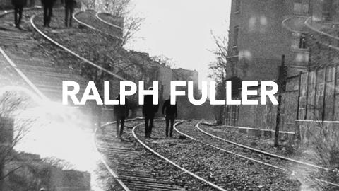 Ralph Fuller.png