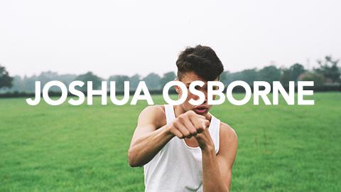 Joshua Osborne.png
