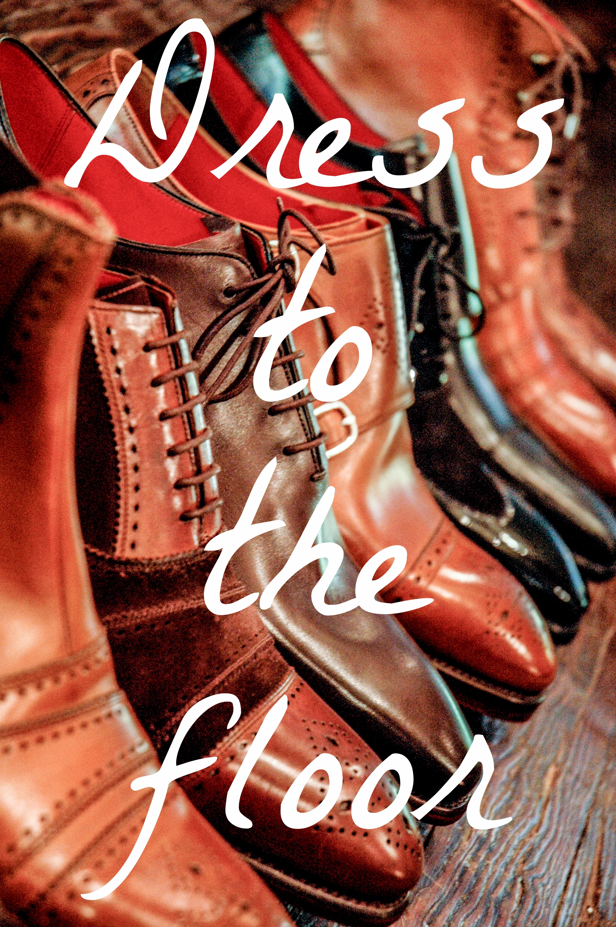 20100624-JefferyWest.shoes.jpg