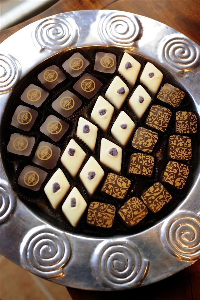Event_Chocolates-2_1024x1024.jpeg