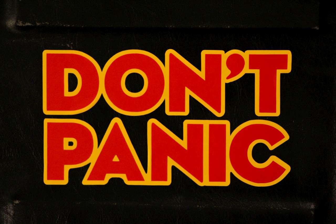 No Panic.jpg