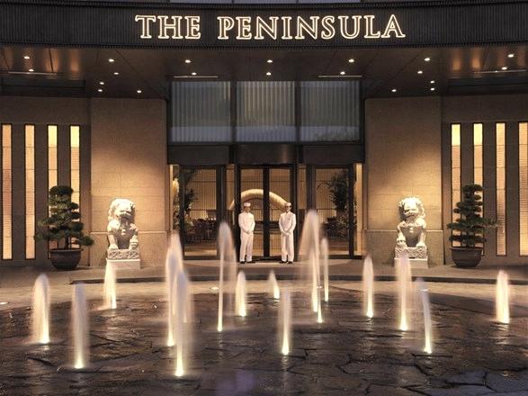 PEninsula13.jpg