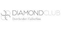 Dorchester-Collection-Diamond-Club
