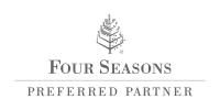 Four-Seasons-Preferred-Partner