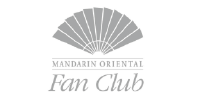 Mandarin-Oriental-Fan-Club