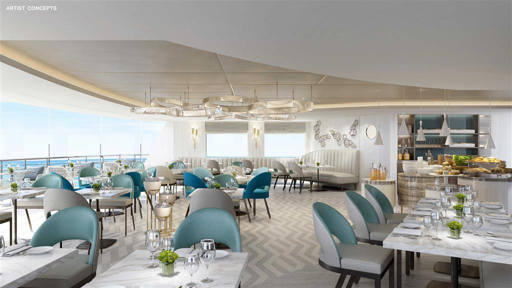 Crystal-Cruises-Dining