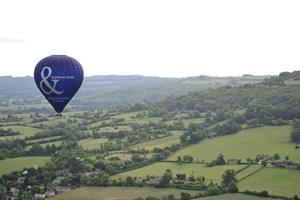 abercrombie-kent-hot-air-balloon