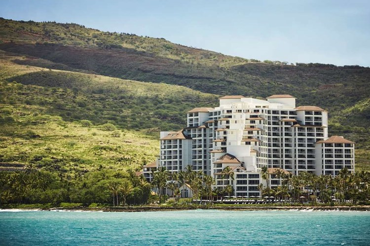 Four Seasons Hawaii.jpg