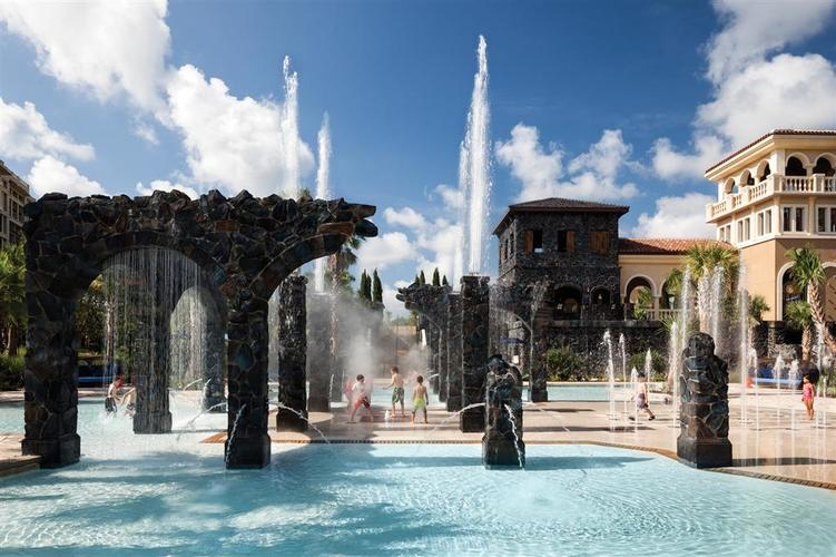 Four Seasons Orlando at Walt Disney World Resort explorer island.jpg