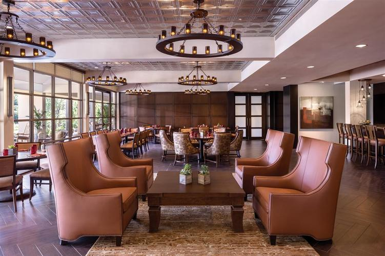 Four Seasons Orlando at Walt Disney World Resort Plancha dining.jpg