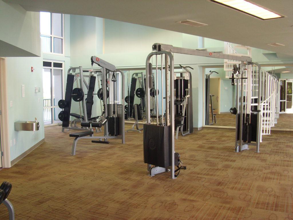 1st floor exercise.jpg