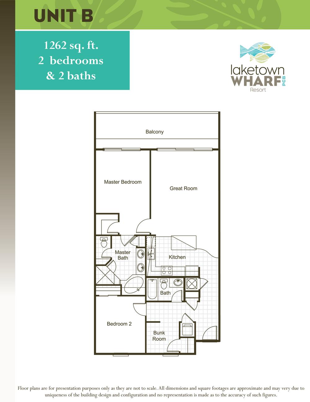 LTW+Unit+B+Edited+Floor+Plan-01.jpg