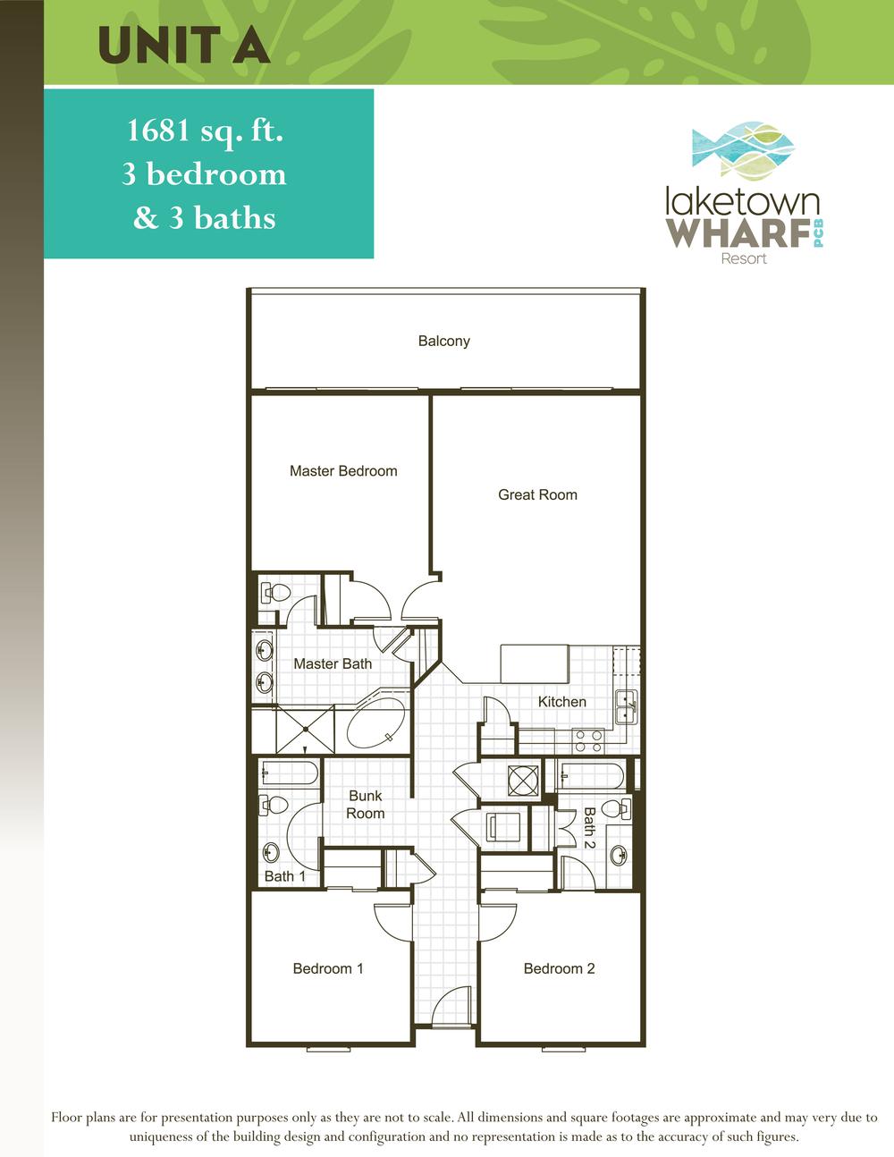 LTW+Unit+A+Floor+Plan+Edited-01.jpg