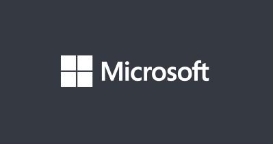 Microsoft final.png