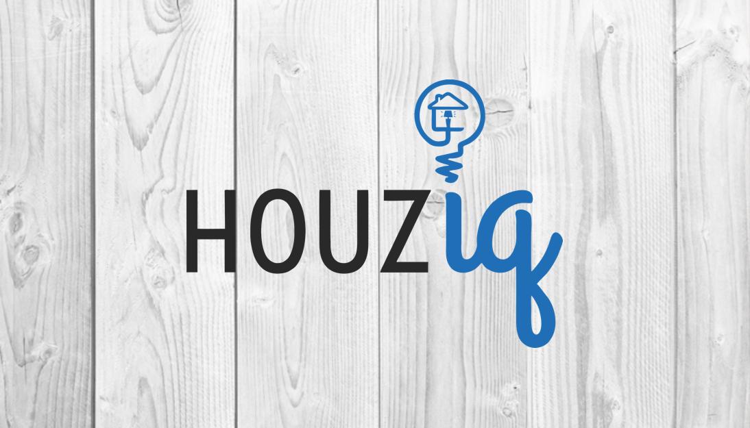 HouzIQ