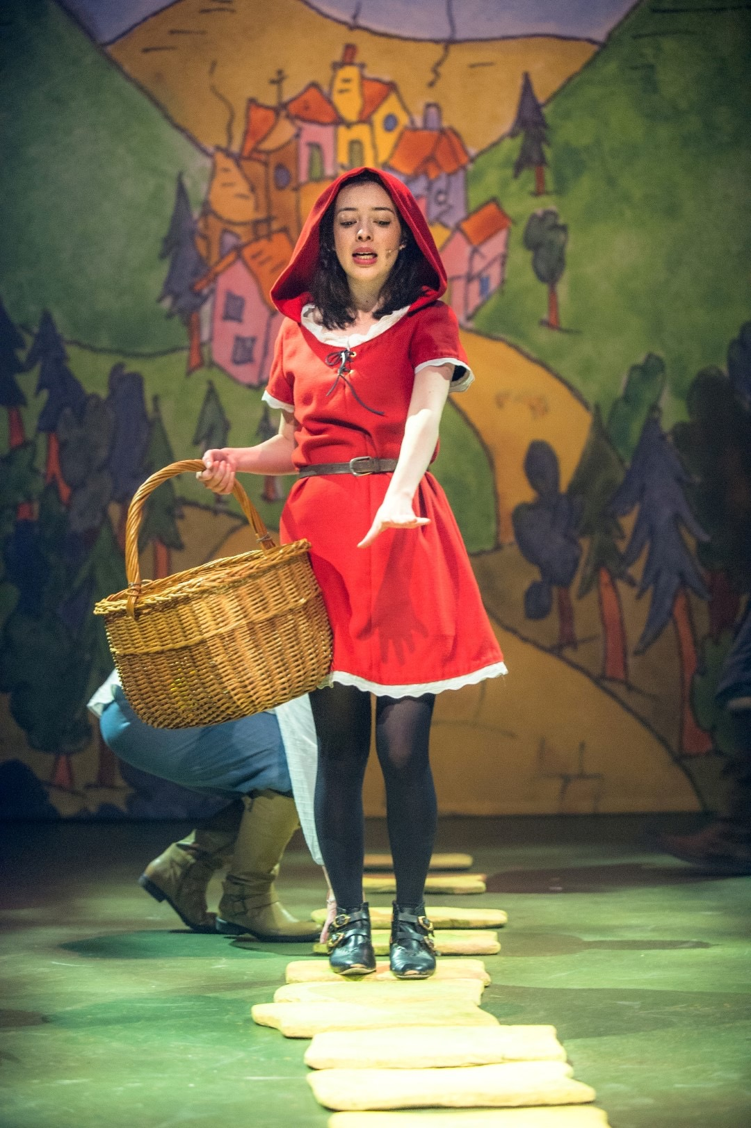 Dundee Rep Ensemble Little Red and the Wolf (Large).jpg