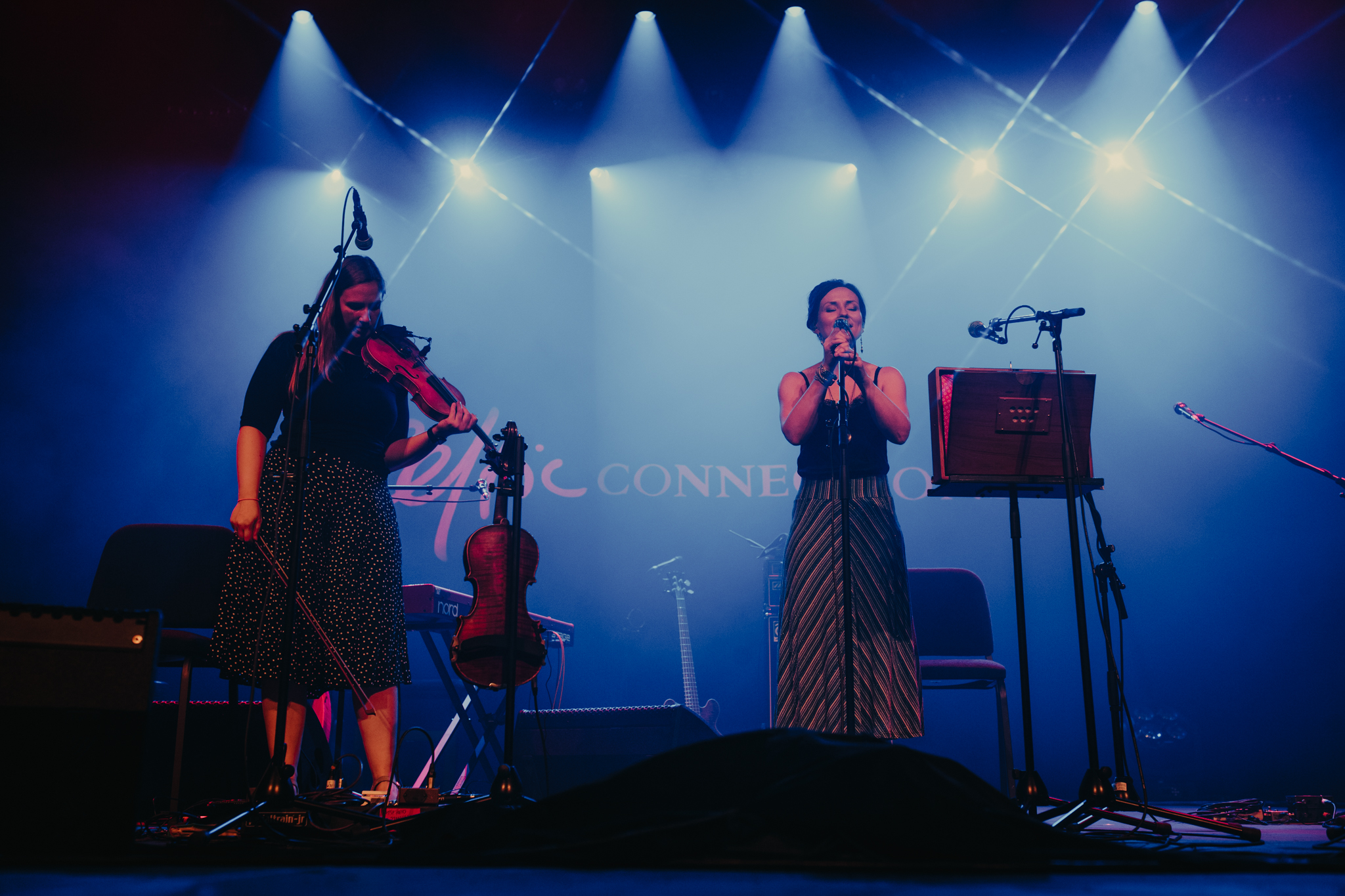 Julie Fowlis © Ryan Buchanan 003.jpg