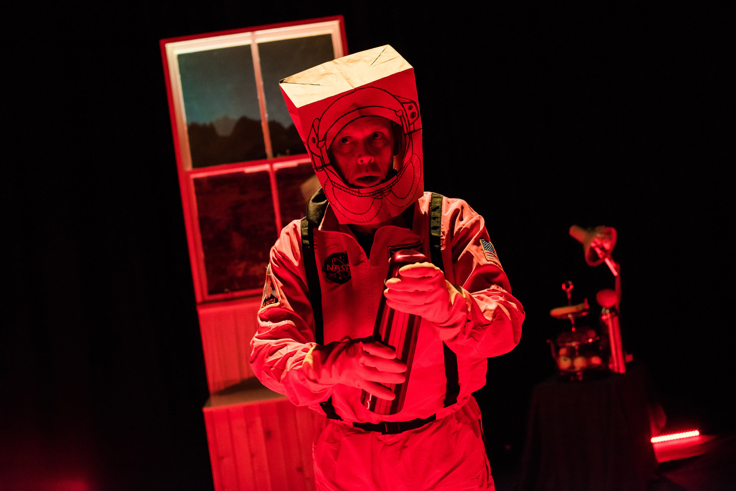 Space Ape 6 by Andy Cannon photo credit Mihaela Bodlovic.jpg