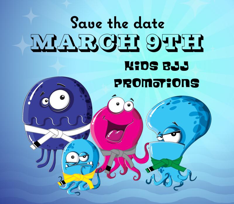 KIDS-BJJ-promotion-3-9-2017.jpg