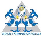 GFV-logo_small.jpg
