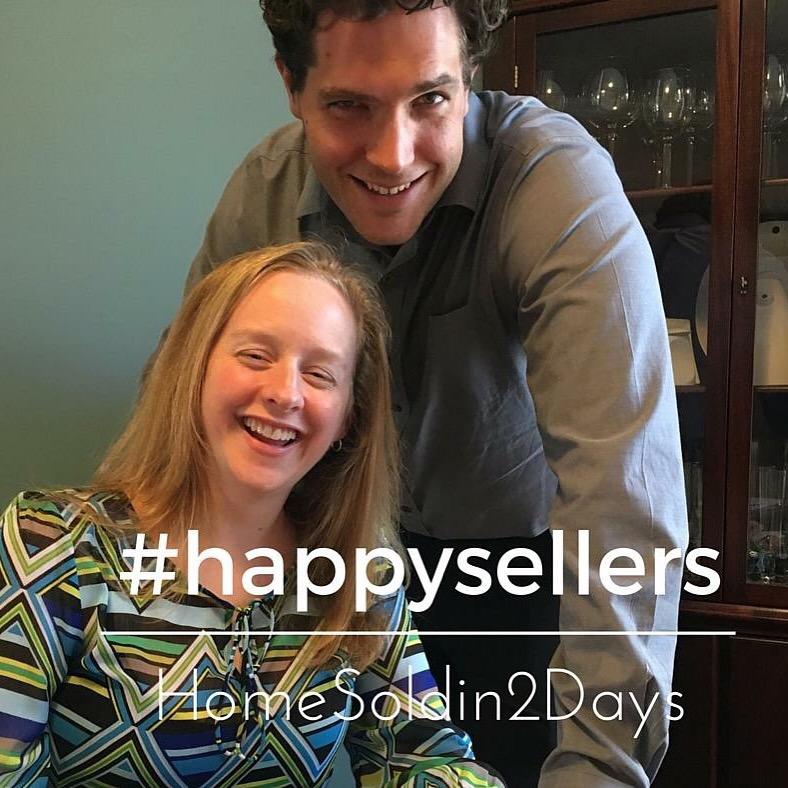 happy sellers.jpg