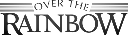 over_the_rainbow_logo.png