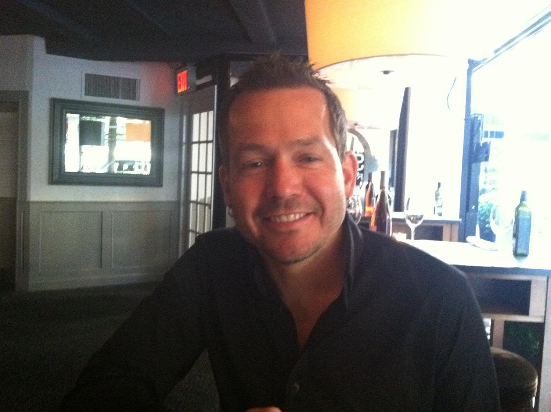 Kevin Sluder - headshot for web.png
